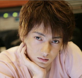 【俳優】忍成修吾について語りたい。