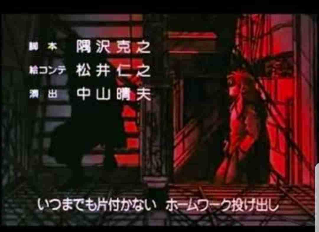 聖夜にアニソンカラオケ!
