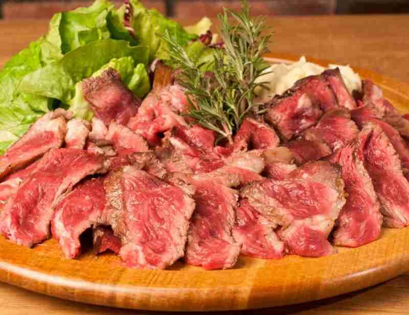 11月29日です!!いい肉の日