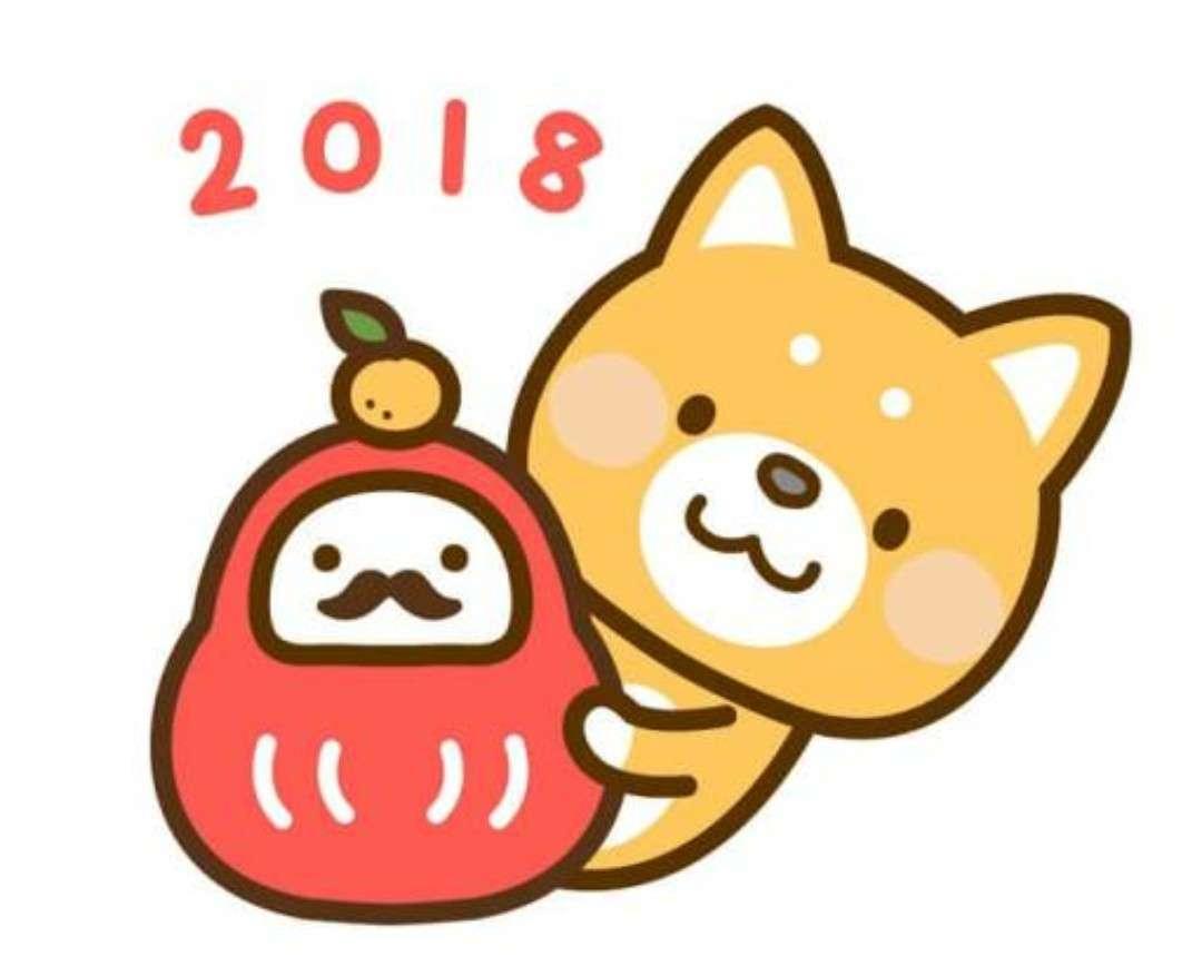 """2017年""""ものまねメイク""""総決算! ざわちんが人気ランキングを発表、ファン「全部似てて拍手しちゃった」"""