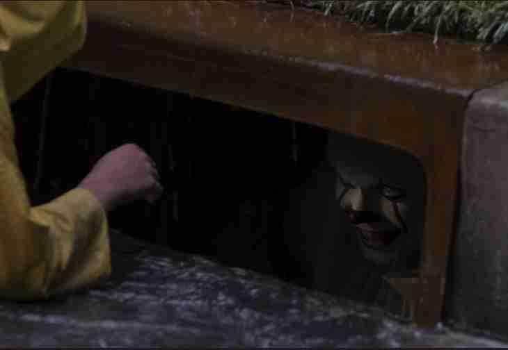こんな事があったら怖いだろうなぁトピ。