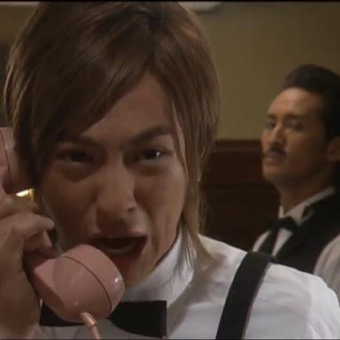 やっぱり塚本高史さんが好きな方集まれ