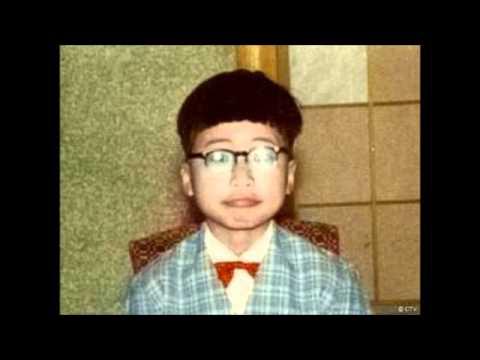 ベテラン有名人の若かりし頃の画像を貼るトピ