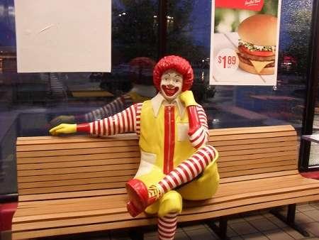 【悪口なし】マクドナルドを語る