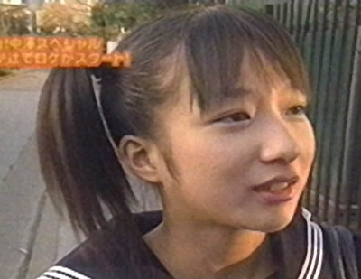 辻希美、愛娘の手料理をアップするも親の都合を優先した姿勢に批判殺到
