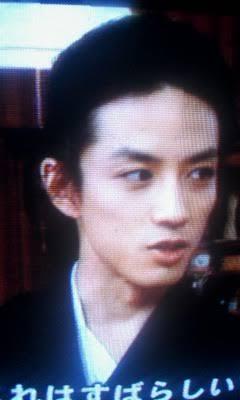 イジリー岡田、ドラマで窃盗犯に「役作りは自然にできた」