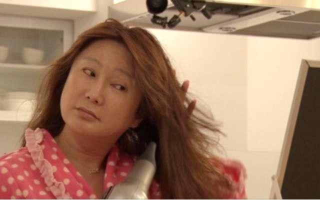藤原紀香 義父との仲も良好「いつの間にこんな評判のいい妻に」