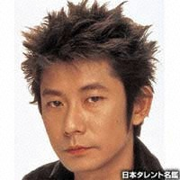 川上洋平さんを語りたい