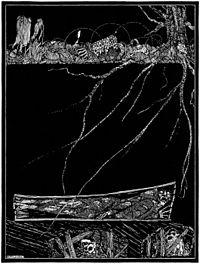 「遺体溶かして水葬」に物議