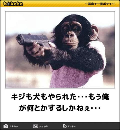 「ボクのおとうさんは、桃太郎というやつに殺されました」 衝撃コピー、授業題材に