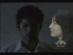 【画像】芸能人が出演しているPV