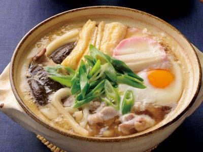 世界に誇れる和食