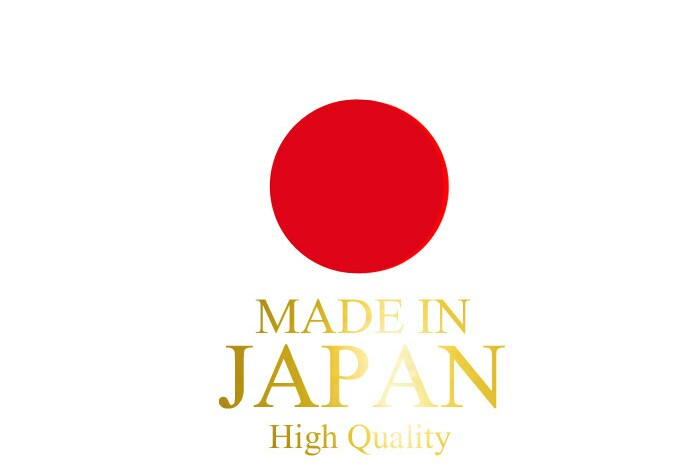 日本の家電業界は復活できると思いますか?