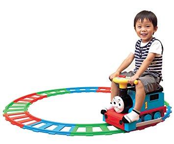 1人で電車に乗れるようになったのは、いつですか?