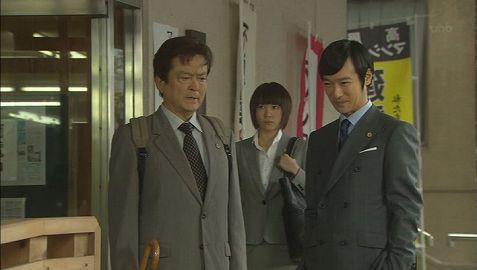 「川崎市高校生首切り事件」犯人のその後 ノンフィクション作家が明かす