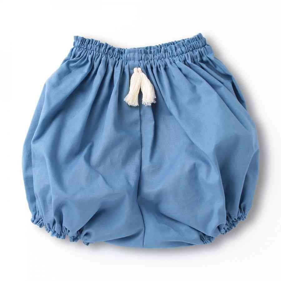 【子供服】女の子だけど男の子の服を着せてる、または逆の人!