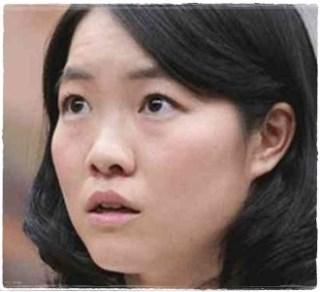 大河ドラマにも出演決定、川栄李奈が支持される理由