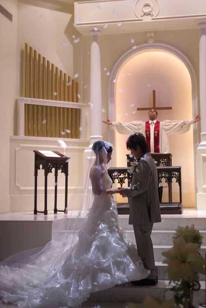 都会で結婚すればよかったって人いますか?