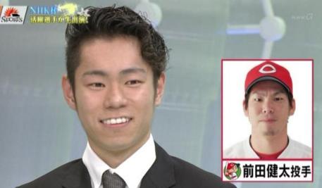 【実況・感想】全日本フィギュアスケート選手権2017 男子フリー