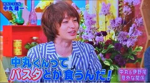 """亀梨和也の「骨折」をめぐりネット上でファンの""""場外乱闘""""が勃発!"""