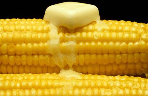 【飯テロ】夜中に食べたいものの画像を貼るトピ