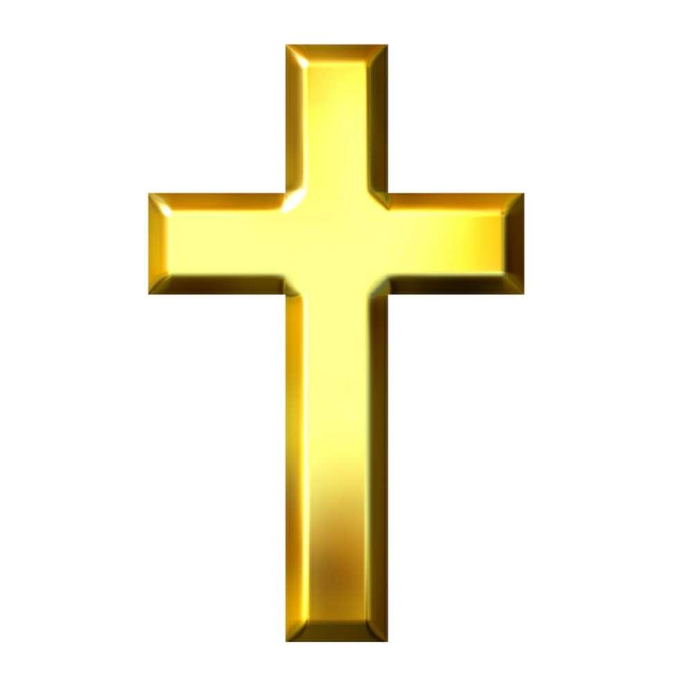 【オカルト、宗教】死後の世界とは
