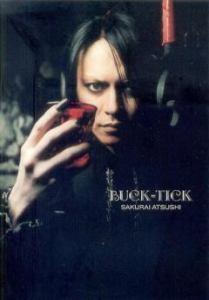 【祝!30周年】BUCK-TICK好きな人集まれ!その2