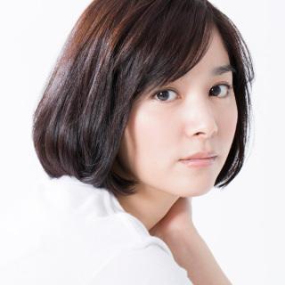 吉岡里帆「初主演ドラマ」のキャストが多すぎてカオス状態に