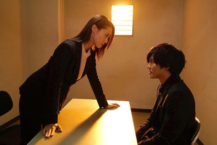 松坂桃李、役にのめり込みすぎて沢尻エリカら「近づきにくい」「話しかけられない」