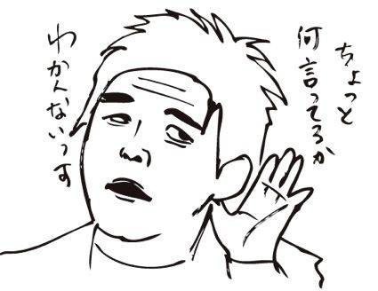 柴咲コウ、NHKに大貢献&歌手15周年なのに『紅白』スルーの裏事情