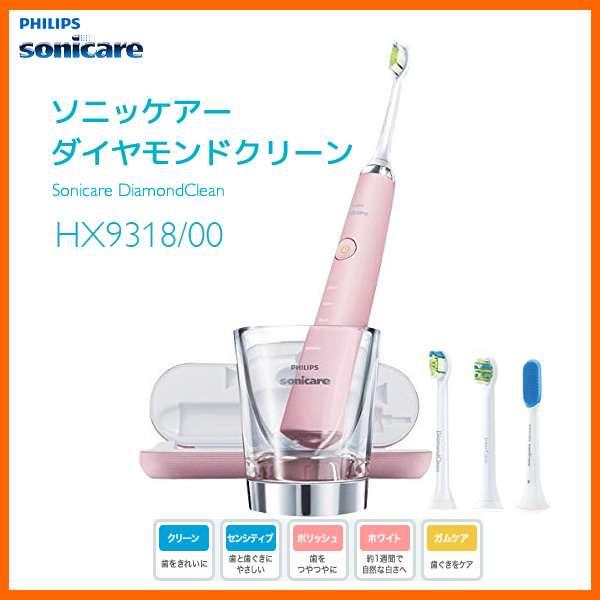 電動歯ブラシ使ってる方!
