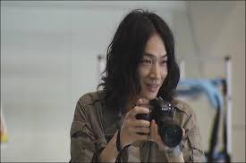 綾野剛さんの画像を貼るトピ