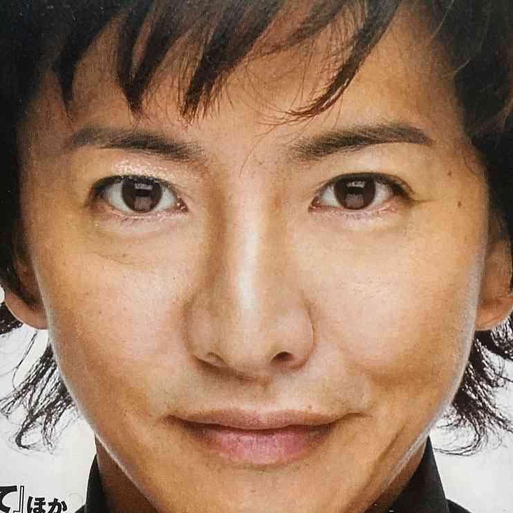 木村拓哉、LINEの弾き語りCMソングが「意味深すぎる」と騒然!