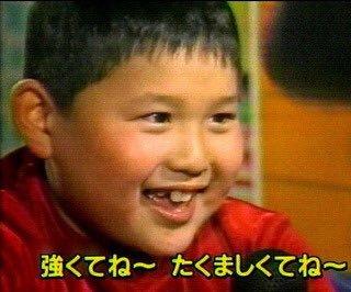 【実況・感想】「ずるい奴らを許すな!」目撃!Gメン 徹底追及スペシャル