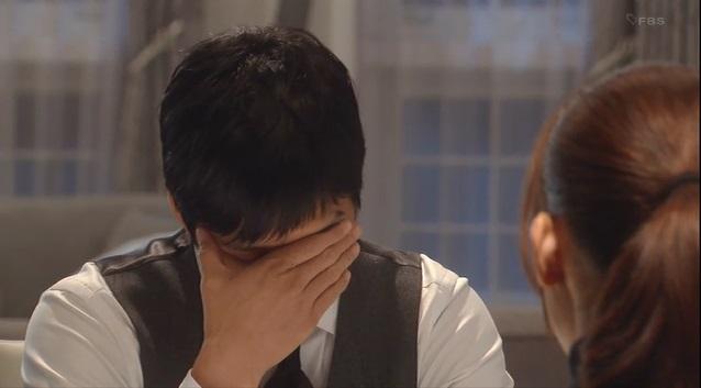 【実況・感想】「奥様は、取り扱い注意」第10話【最終回】
