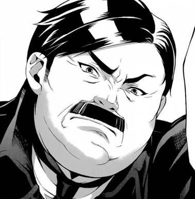 黒執事好きな人〜