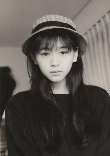 裕木奈江、約23年ぶり民放連ドラ出演 亀梨和也の母親役に挑戦