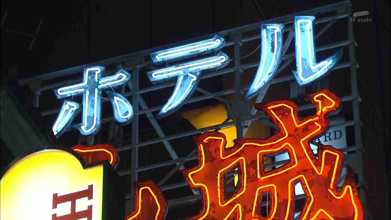 """高橋克典の""""キレイな体""""に三浦理恵子が「ごちそうさま」"""