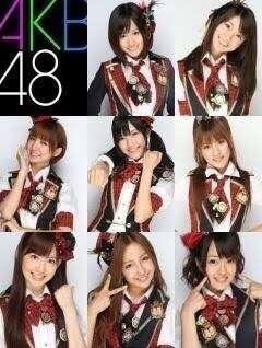 AKB48とモーニング娘 全盛期はどっちが凄かった?