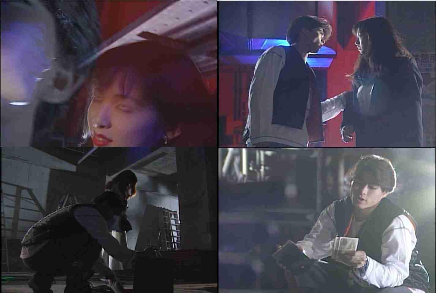 斉藤由貴が映画「リベンジgirl」に出演…ダブル不倫騒動中に撮影