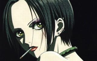 【妄想】アニメキャラの人種