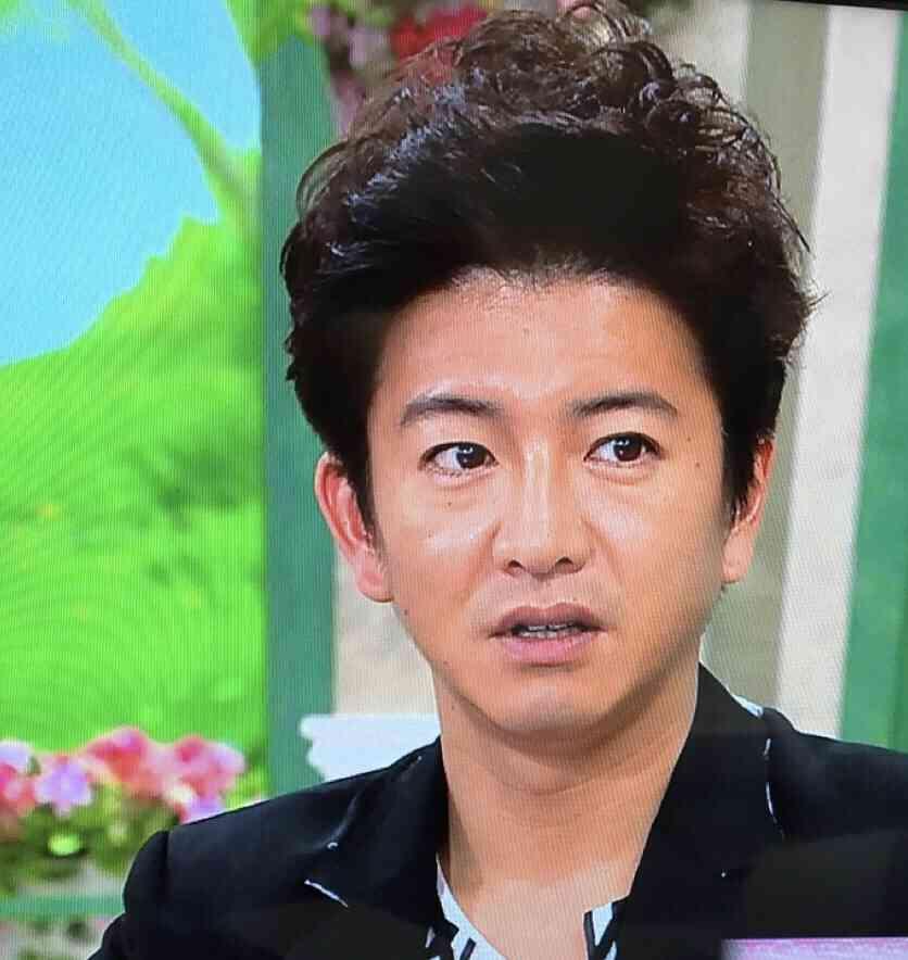 木村拓哉 ソロ活動開始後初CM、新年から放送「LINEのお年玉」