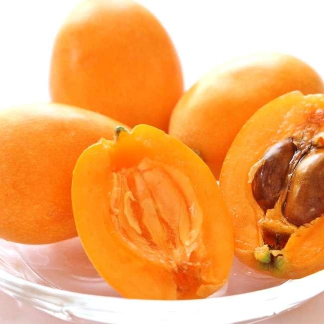 「ビワの種食べないで」 農水省が注意喚起、クックパッドなど一部レシピ削除