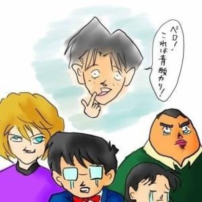 小松未歩さんを語ろう