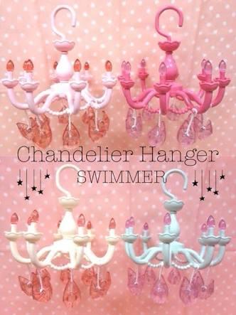 swimmer好きな人