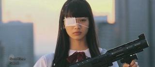 いろんな小松菜奈が見たい