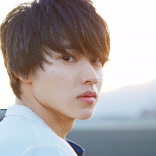 「最もハンサムな顔100人」、日本人では山崎賢人と岩田剛典が初ランクイン 常連の赤西仁も