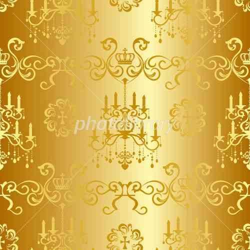ゴールドの画像を貼るトピ
