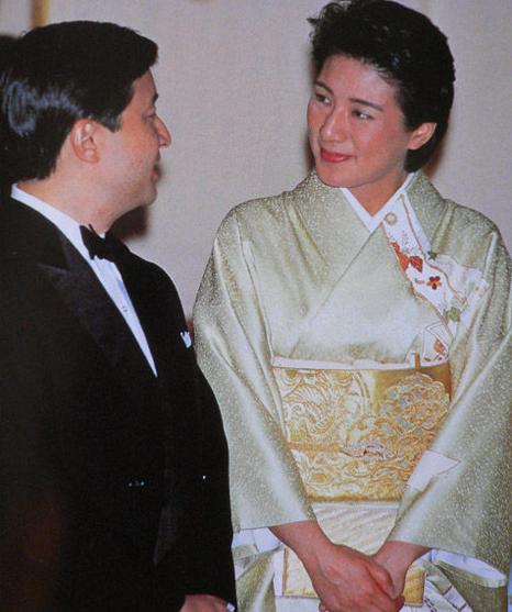皇太子ご夫妻の長女 愛子さま 16歳の誕生日