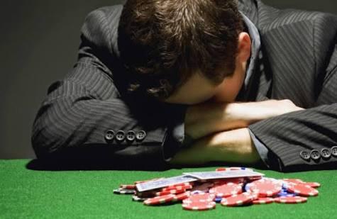 どうして公営ギャンブルは許されるのか